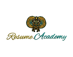 Resume Writing Job by Resume Academy Position Yourself For Greatness Pricing