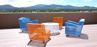 Garden Bench Sale Uk Modern Garden Sofa Uk Picasa Designer Outdoor Furniture Sale