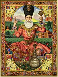 arthur szyk haggadah arthur szyk the rubaiyat of omar khayyam originally published in