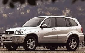 toyota rav4 diesel mpg 2003 toyota rav4 2000 2003 reviews technical data prices