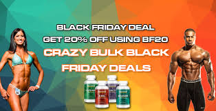 black friday bodybuilding steroids archives fitness n glamour