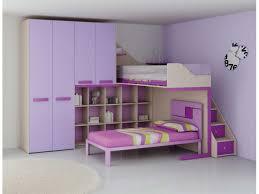 chambre enfant lit superposé chambre enfant personnalisable lh27 lits superposés en mezzanine