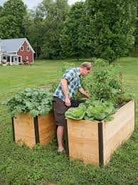 elevated planters elevated garden beds and boxes gardeners com