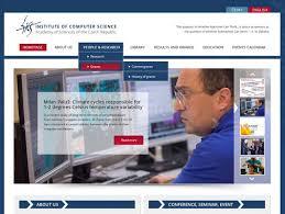 webseiten design website design by professionals 100 risk free designcontest