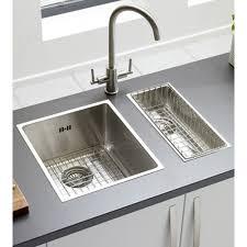 undermount double kitchen sink porcelain undermount double kitchen sink kitchen sink