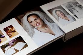 wedding album wedding album design wise photography