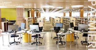 office furniture kitchener libraries palmieri furniture