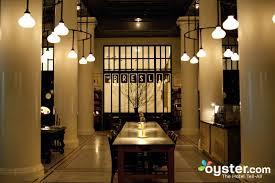 hip luxury hotels nyc u2013 benbie
