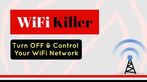killer pro apk wifi killer app free wifi kill pro apk smart wifi