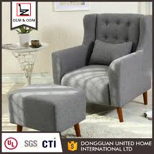 Sofa Cumbed In Low Rate Furniture Cheap Sofa Bed Cheap Sofa Bed Suppliers And Manufacturers