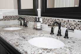 Granite Vanity Tops With Undermount Sink Bathroom 2017 Bathroom Interior Furniture Elegant Home Decor