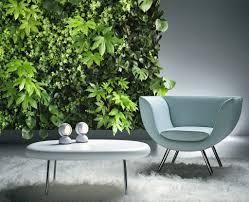 living room diy indoor hanging herb garden 2017 living wall diy