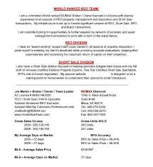 Resume Sample Call Center Agent by Resume Model Template Billybullock Us