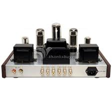 compare prices on manual amplifier online shopping buy low price