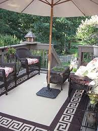 Patio Furniture Birmingham Al by Deck Painting Ideas Gardens Home And We
