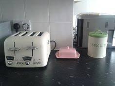 4 Slice Toaster Delonghi Vintage Toaster Delonghi Delonghi Argento 4 Slice Retro
