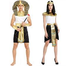 couples costumes couples costumes women men pharaoh cleopatra