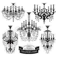 Pictures Of Chandelier Chandelier Stock Photos Royalty Free Chandelier Images And Pictures