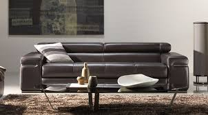 Natuzzi Brown Leather Sofa Top 5 Natuzzi Italia Sofas And Sectionals Italian Design