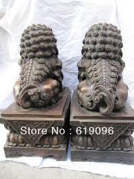 foo lions for sale foo dog statues for sale australia in foo dog tattoo on fu