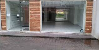 bureaux commerces location bureaux 15 75015 117m2 id 305229 bureauxlocaux com