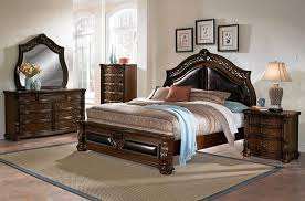 Bedroom Best Value City Furniture Sets Set Inside Decor Interior - City furniture white bedroom set