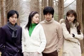film drama korea yang bikin sedih soundtrack drama korea paling sedih era 2000 2010