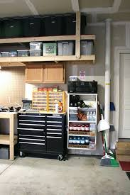 decoration best garage storage garage storage drawers garage