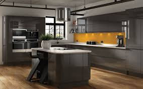 wickes kitchen island heritage bone a large classic kitchen for entertainers telegraph