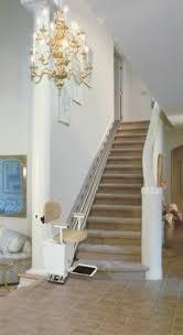amazon com harmar summit ac outdoor stair lift health u0026 personal