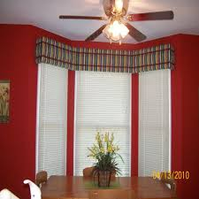 20 Kitchen Curtains And Window 100 Red Kitchen Curtains And Valances Kitchen Window