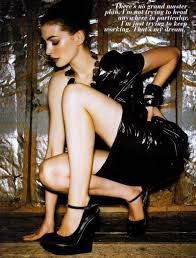 Anne Hathaway  profile  bio  hot  photos  pictures  photos  images