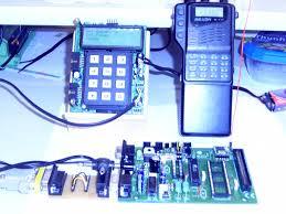 Wetterstation Bad Salzuflen Rfm12 Funkmodul Mikrocontroller Net