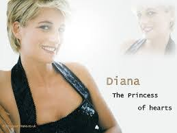 Vanity Fair Diana Princess Diana Was Madly In Love With Hasnat Khan Lidtime Com