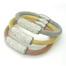 Personalized Bangles Custom Personalized Bracelets Australia New Featured Custom
