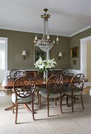 colors for dining room walls dining room design home dining room olive green ideas with wall