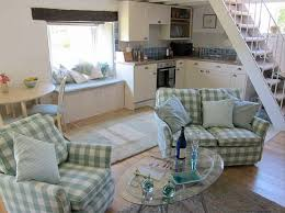 English Cottage Design by 57 Best Tiny Cottages Images On Pinterest Projects Small Houses