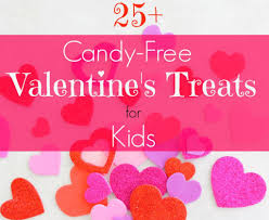 valentines day kids candy free valentines day treats and gifts for kids get green be