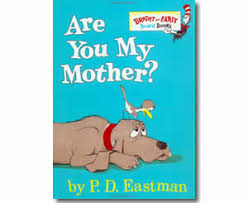 mothers day books kids s day books are you my