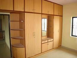 home interior work get the best interior 4 ur sweet home in best price decorator in