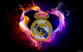 Real Madrid 26 Real Madrid C F Hd Wallpapers Background Images Wallpaper