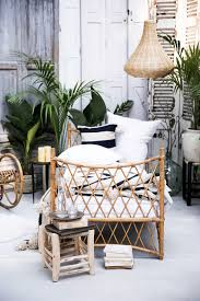 Bedroom Furniture Dreams by Sweet Rattan Dreams Plants Rattan And Beds
