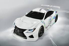 lexus rcf widebody best of sema 2013 lexus is350 f sport widebody by deviantart is