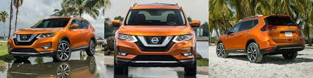 nissan murano vs ford escape compare nissan rogue vs ford escape rogue vs honda cr v u0026 rogue