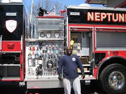 Home Design Center Neptune Nj by News Neptune Fire Department