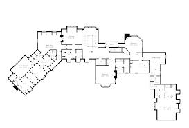 grandeur 8 floor plan hillcroft grandeur u0026 grace