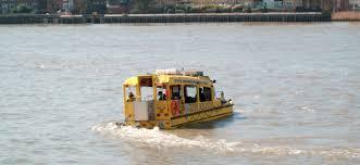 amphibious vehicle duck seahorse amphibious amphibious vehicles for tourism leisure