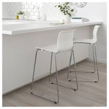 glenn bar stool 26