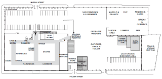 get layout from view store layout urbanore com take a look at this simple map to get