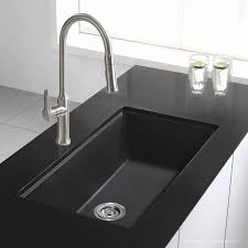 costco kitchen sink faucet picture 50 of 50 vessel sink vanity combo awesome costco kitchen